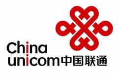 联通400电话logo